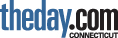TheDay.com logo