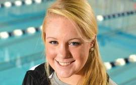 Pucci Proves Exemplary Captain with Assumption Swimming