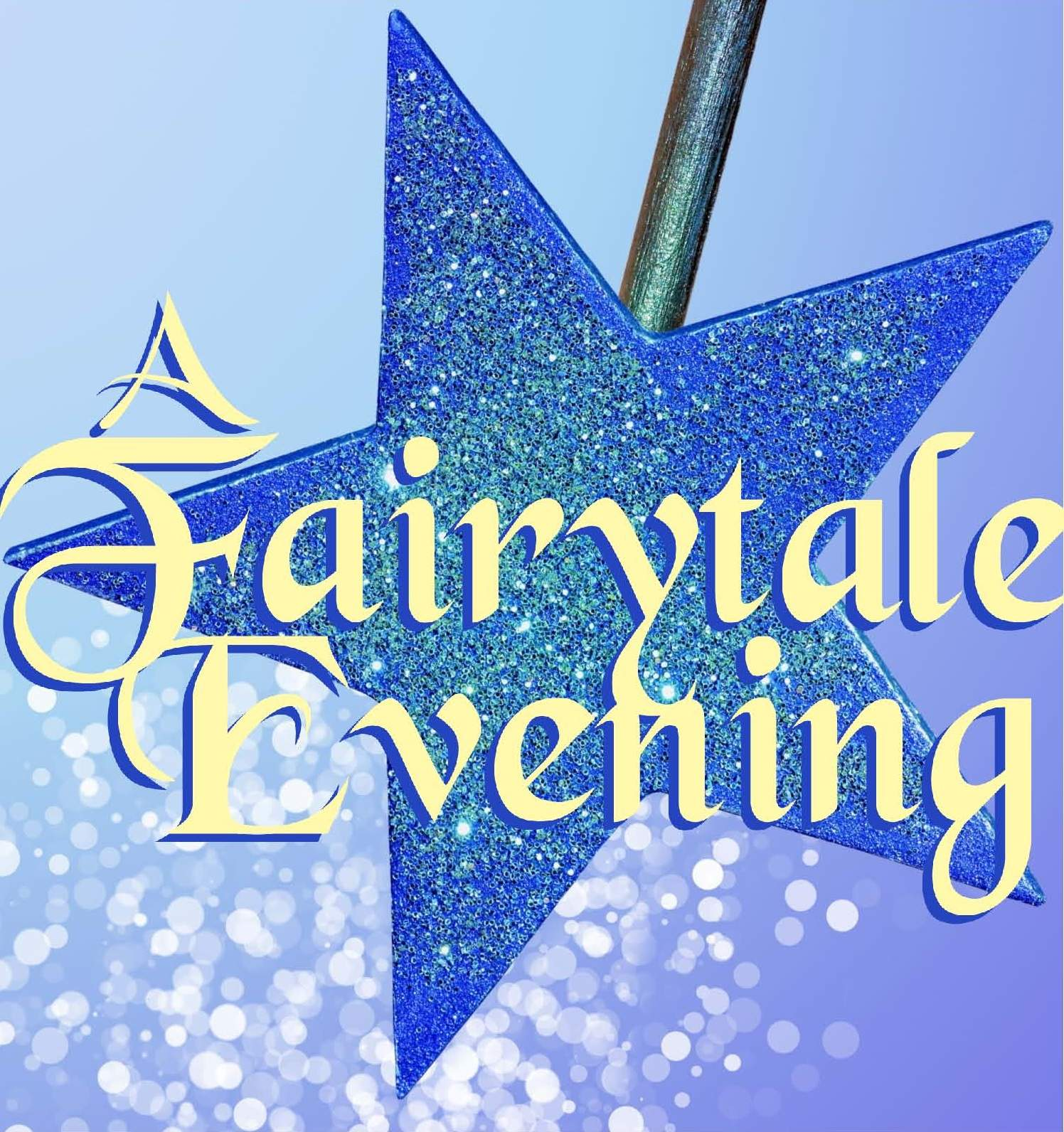 Vista Starlight Benefit: A Fairytale Evening