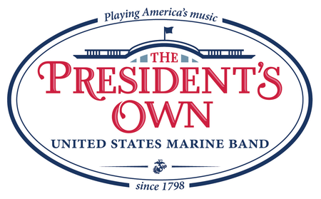 The President's Own Marine Band