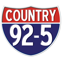 Shop Local with Country 92.5's Cory Myers