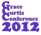 Grace Curtis Conference;