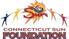 Connecticut Sun Tip Off Brunch;