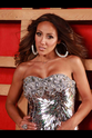 Melissa Gorga �On Display� At Mohegan Sun;