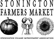 Stonington Farmers' Market; Saturday, December, 8, 2012