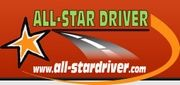 All-Star Driver to support Connecticut Food Bank by donating turkeys; Monday, November, 12, 2012
