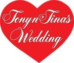 Tony n' Tina's Wedding; Saturday, February, 16, 2013