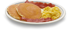 OSFD Jr Division Sunday Pancake Breakfast;