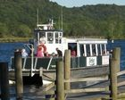 Mother�s Day Cruises on RiverQuest;