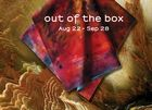 Out of the Box Exhibit;